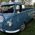 VWShow50