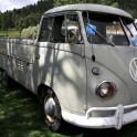 VWShow51