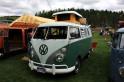 VWShow53