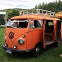 VWShow54