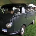 VWShow55