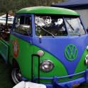 VWShow56
