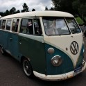 VWShow59