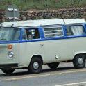 VWShow60