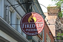 FiredUpPizza