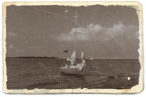 SailingGrapevine1979