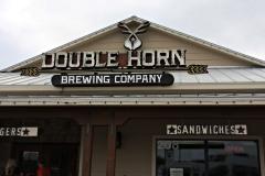 DoubleHornBrewing