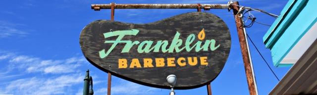 FranklinBarbecue
