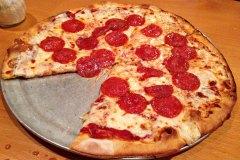 PecanStreetPizza