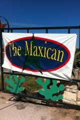 TheMaxican
