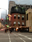 Chicago_Unos