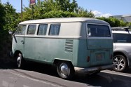 Bend_bus11