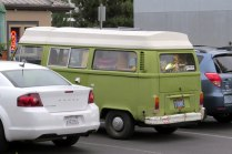 Bend_bus17