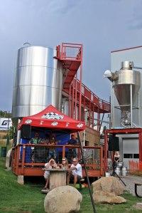 BreweryBluegrass