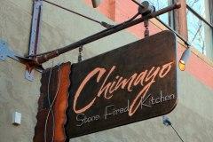 ChimayoSign2