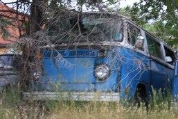 Durango Bus 3