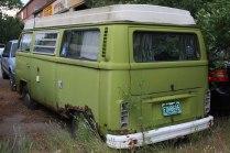 Durango_bus4
