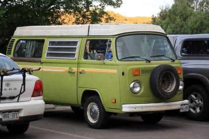 Durango Bus 6
