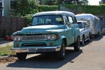 1960 Dodge