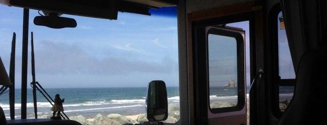 BeachfrontView2