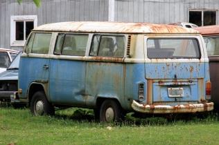 BeaverCreek_bus1