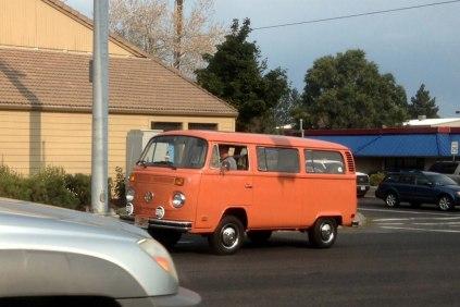 Bend_bus22