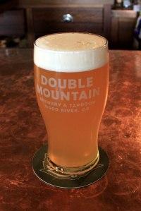 DoubleMountainPale