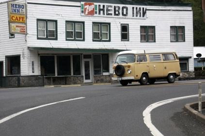 Hebo_bus
