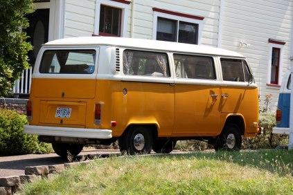 Portland_bus1
