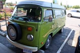 Portland_bus10