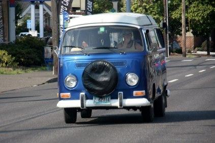 Portland_bus12