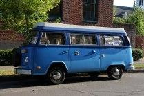 Portland_bus15