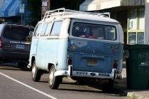 Portland_bus16