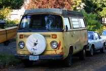 Portland_bus17
