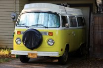 Portland_bus18