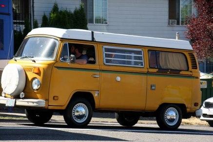 Portland_bus22