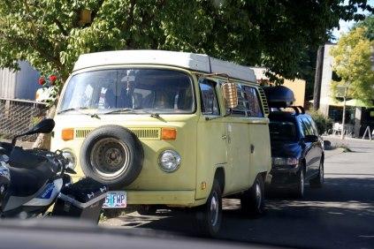 Portland_bus23