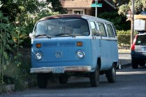Portland_bus24