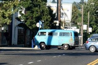 Portland_bus26
