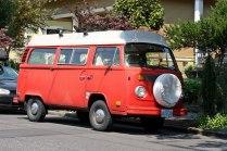 Portland_bus4