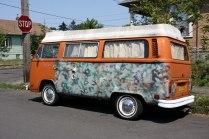 Portland_bus5