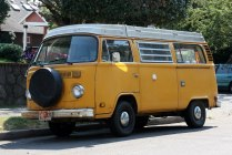 Portland_bus6