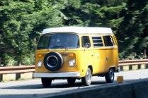 Portland_bus7