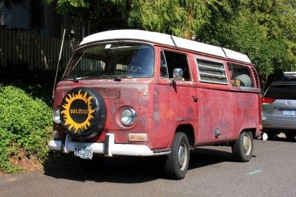 Portland_bus9