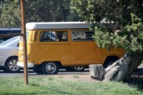 SmithRock_bus
