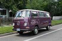 Boulder_bus1
