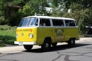 Boulder_bus2