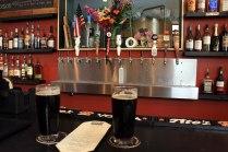 Brew Pub & Kitchen, Durango, CO
