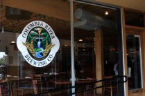 Columbia River Brewing, Portland, OR