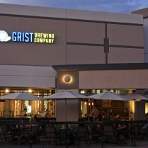 Grist Brewing, Highlands Ranch, CO